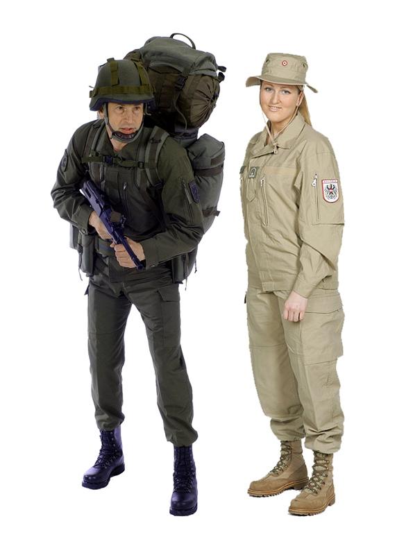 Forex military school pdf