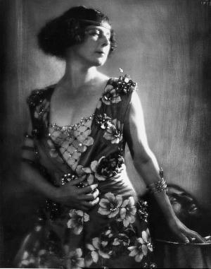 Marie Schoder Net Worth
