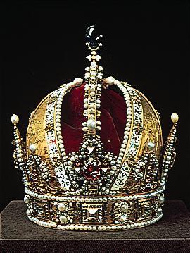 österreich Krone