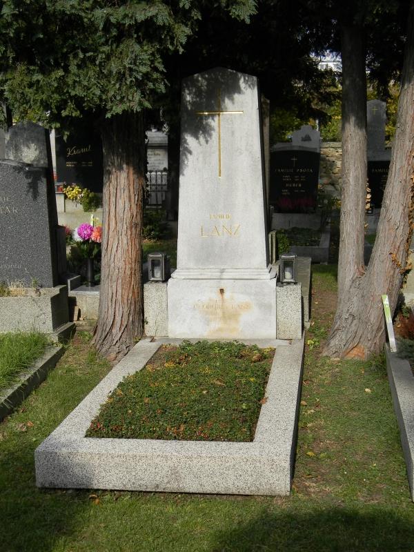 Картинки по запросу Grab von Joerg Lanz von Liebenfels