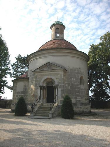 Das neue Programm der Volkshochschule Mistelbach ist