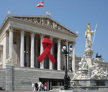 essay on hiv aids and youth