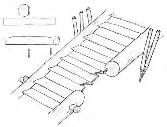 Holzbrett Zeichnung mit tolle stil für ihr haus design ideen
