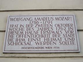 Mozart (1)