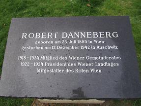 Robert Danneberg