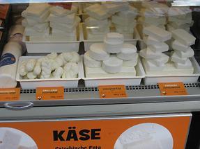 Naschmarkt (5)