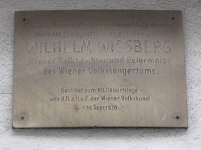 Wilhelm Wiesberg (1)