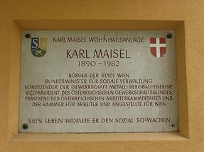 Karl Maisel