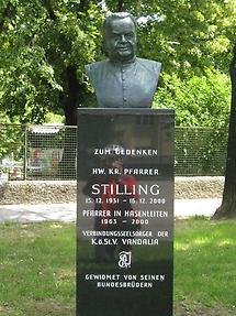 Anton Stilling