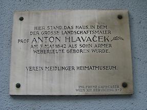 Anton Hlavacek (1)