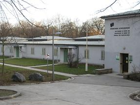 Kindergarten 'Schweizerspende'