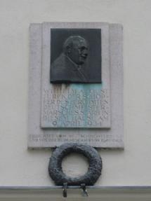 Wilhelm August Jurek