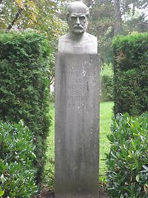 Ignaz Semmelweis (1)