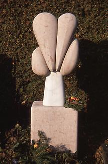 Wilhelm Felix Ferdinand Dantine
