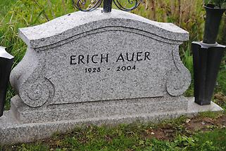 Erich Auer