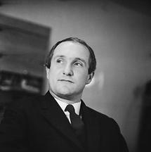 Friedrich Achleitner