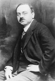 Alfred Adler (2)