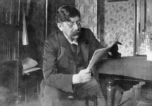 Viktor Adler (2)