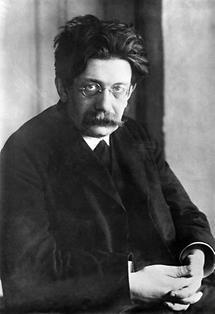 Viktor Adler (1)