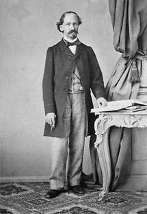 Franz Alt