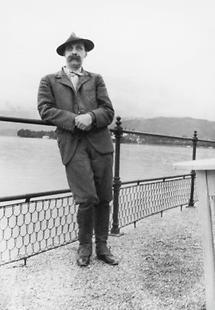 Peter Altenberg (1)