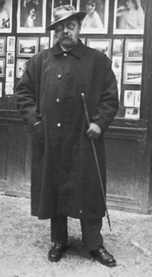 Peter Altenberg (4)