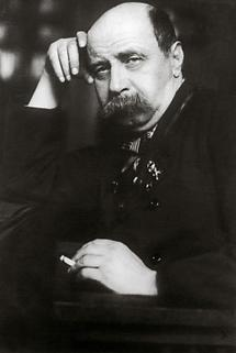 Peter Altenberg (3)