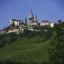 Althofen (1)