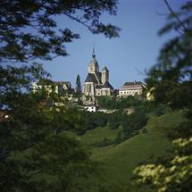 Althofen (2)