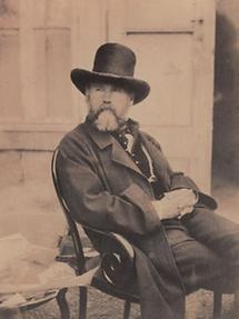 Friedrich von Amerling