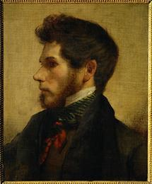 Friedrich Amerling