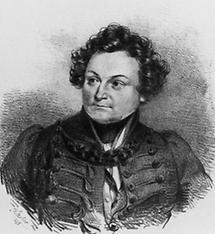 Heinrich Anschütz (1)