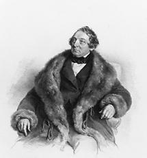Heinrich Anschütz (2)