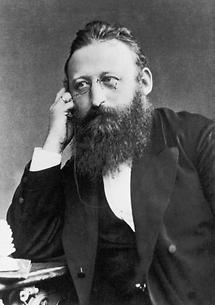 Ludwig Anzengruber (1)