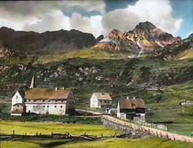St. Christoph am Arlberg (3)
