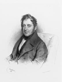 Rudolf von Arthaber (1)