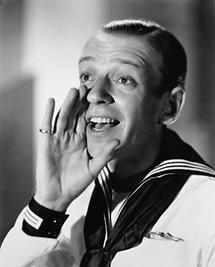 Fred Astaire (1)
