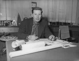 Carl Auböck