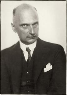 Raoul Auernheimer (1)