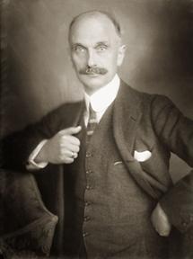 Raoul Auernheimer (2)