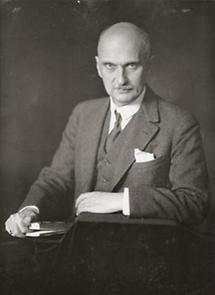 Raoul Auernheimer (3)