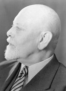 Lorenz Böhler (1)