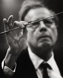 Karl Böhm (1)