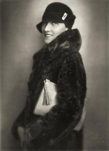 Charlotte Bühler