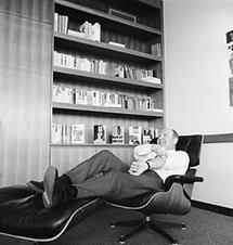 Gerd Bacher (6)