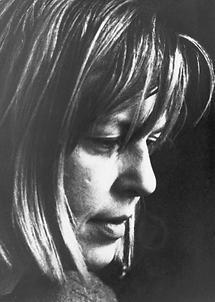 Ingeborg Bachmann (3)