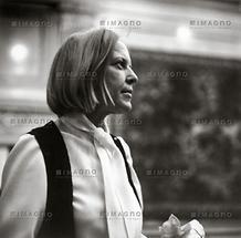 Ingeborg Bachmann (2)