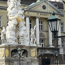 Baden bei Wien (1)