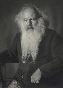 Hermann Bahr (5)