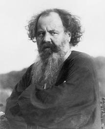 Hermann Bahr (3)